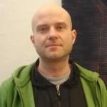 František Matoušek