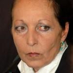 Hana Čápová