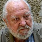 Josef Hampl