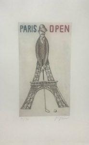Jiri-Sliva-prodej-Paris open.