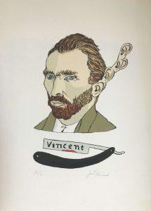 Jiri-Sliva-prodej-Vincent 39-5-42cm